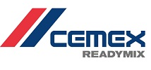CEMEX Concrete