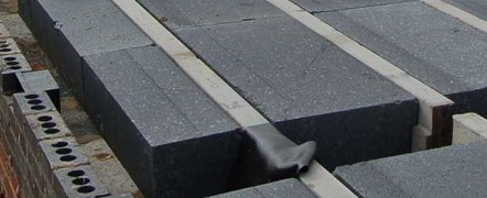 Readytherm - Floor Insulation