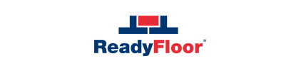 ReadyFloor® Beam and Block Floor Systems