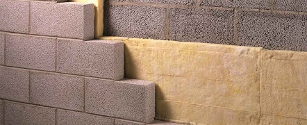 ReadyBlock - Dense Concrete Blocks
