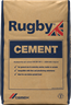 Rugby Plus Cement