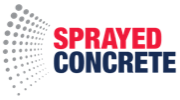 Spraved Concrete